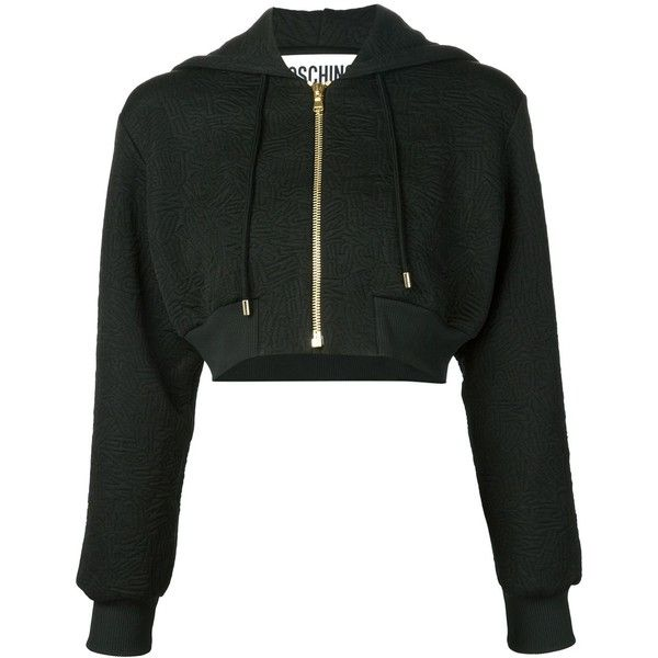 Best 25  Hoodie jacket ideas on Pinterest | Fall jackets, Black ...