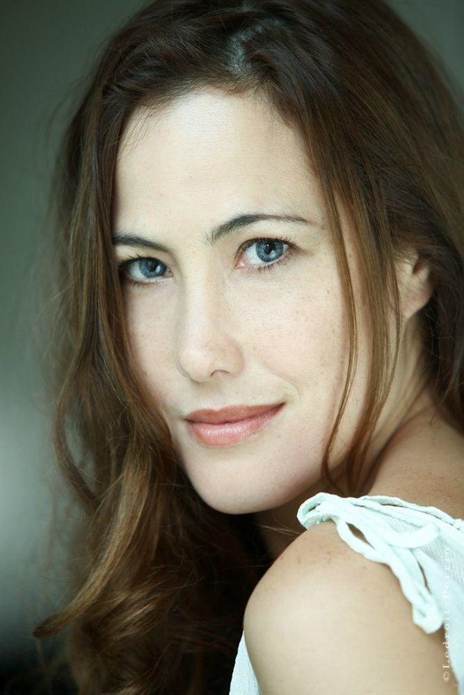Myriam Charleins- Fiche Artiste  - Artiste interprète - AgencesArtistiques.com : la plateforme des agences artistiques