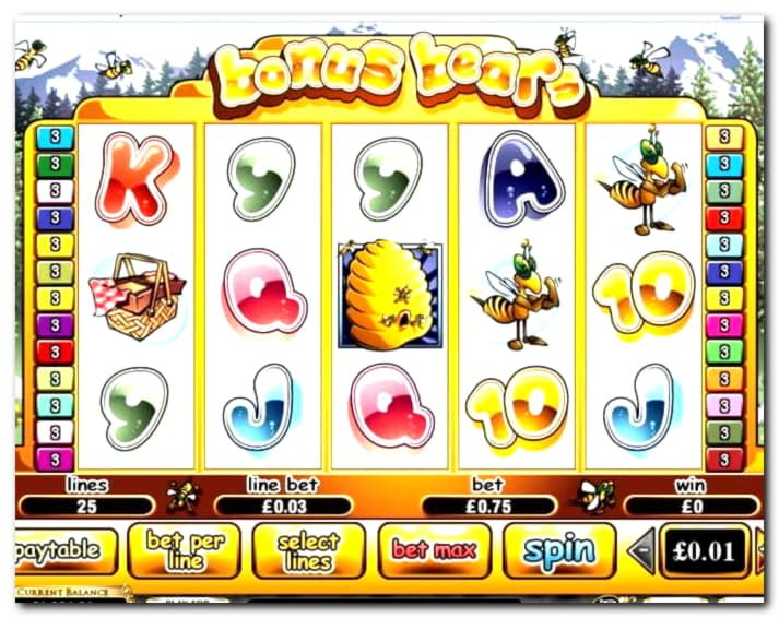 Europalace Casino No Deposit Codes