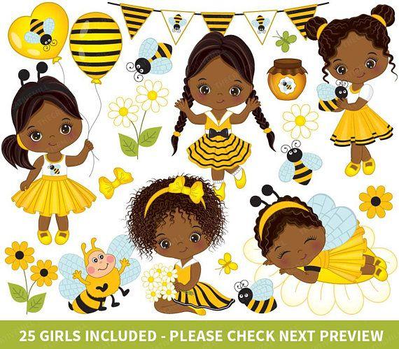 The 25 Best Bee Clipart Ideas On Pinterest