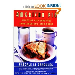 Want this cookbook!Worth Reading, Cooking Book, Pies Recipe, Book Worth, Cookbooks Must Hav, Perfect Pies, Pies Book, Cookbooks Musthaves, American Pies Le Draoulec