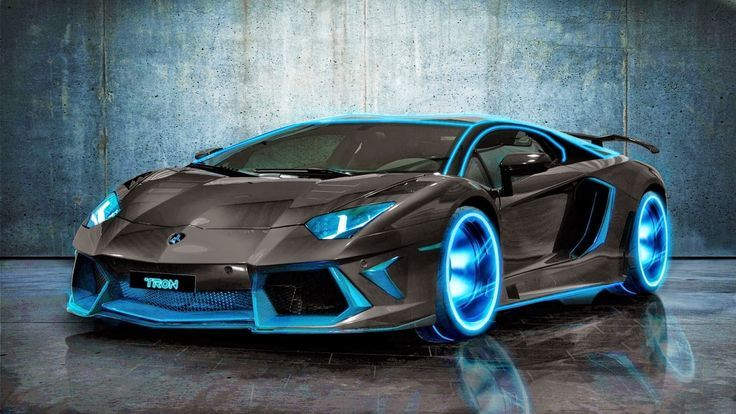 48 Best Most Expensive Cars In The World Cars Expensive World