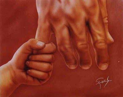 Manos+de+bebe+agarrando+dedo+de+papa.jpg (400×316)