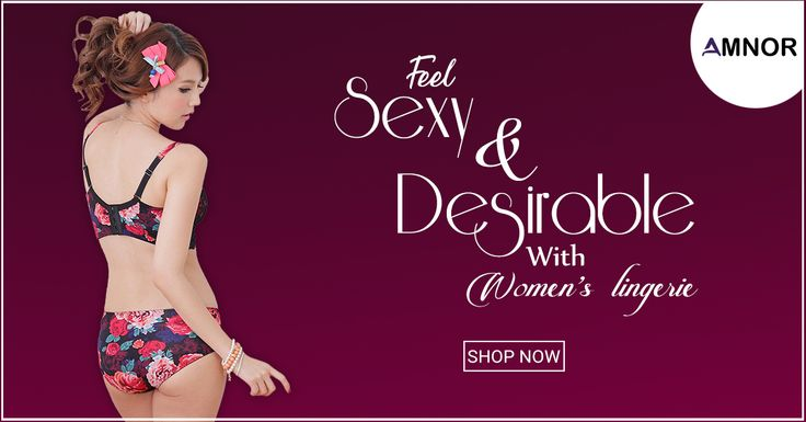 Shop rich collection of women's designer lingerie👙  SALE Upto 50% OFF. LIMITED TIME OFFER HURRY UP! ⏰⏰⏰  Cash on Delivery available All Over India Comment YES if you want One🤗🤗 #floral #colorful #sexy #llingerie #sale #onlineshopping
