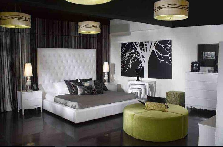 home-remodeling-design-software-free