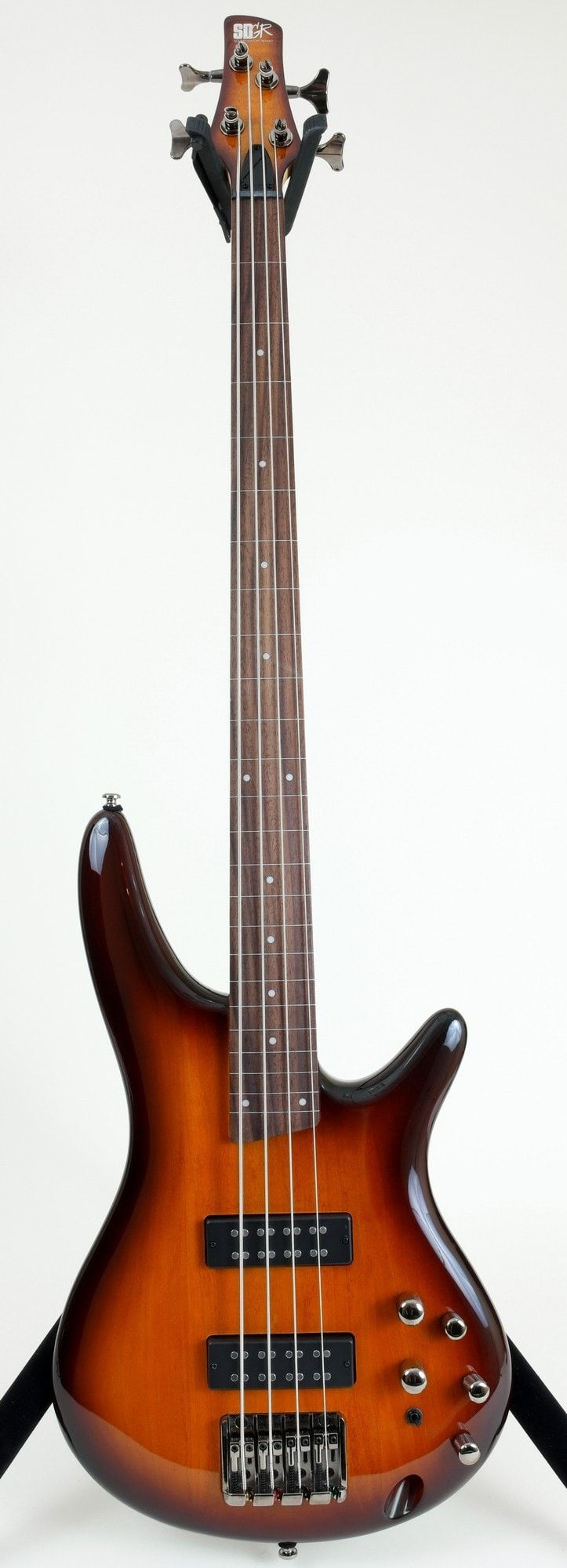 7f0c73338b88877c3bd224a44ac6089f bass guitars 1051 best bass guitars and other instruments images on pinterest Ibanez GSR205 at sewacar.co