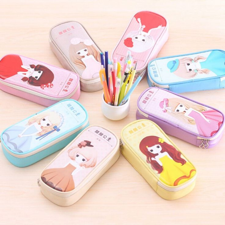 Cute pencil cases | Tags: cute pencil cases for high school, cute pencil cases amazon, cute pencil cases for college, cute pencil cases walmart, cute big pencil cases, cute pencil cases target, cute pencil cases for school, cute animal pencil cases, cute pencil cases for teens, cute pencil cases korean, diy cute pencil case, cute large pencil cases, really cute pencil cases, cute pencil cases for middle school, cute cat pencil case