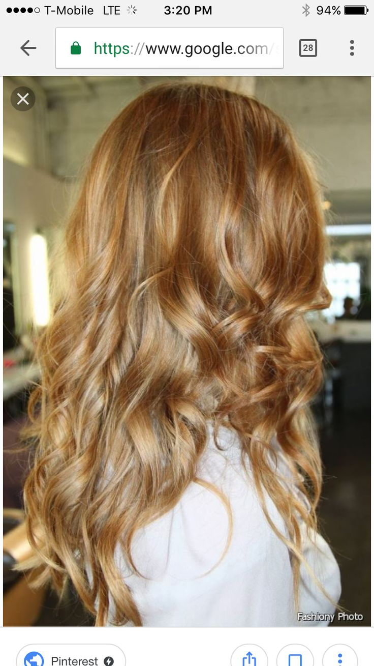 The 25 best blonde caramel highlights ideas on pinterest blonde trendy hair color picture description learn the trendiest hair colors for this winter smokey blonde hair caramel brown hair dark red silver hair pmusecretfo Image collections