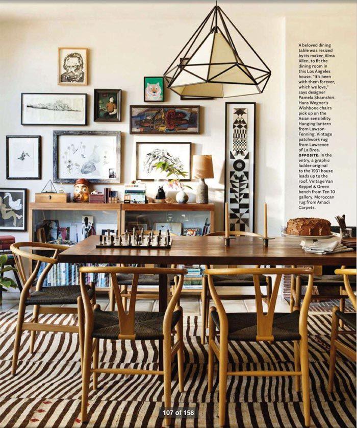 17 mejores imágenes sobre muebles de casa varios en pinterest ...