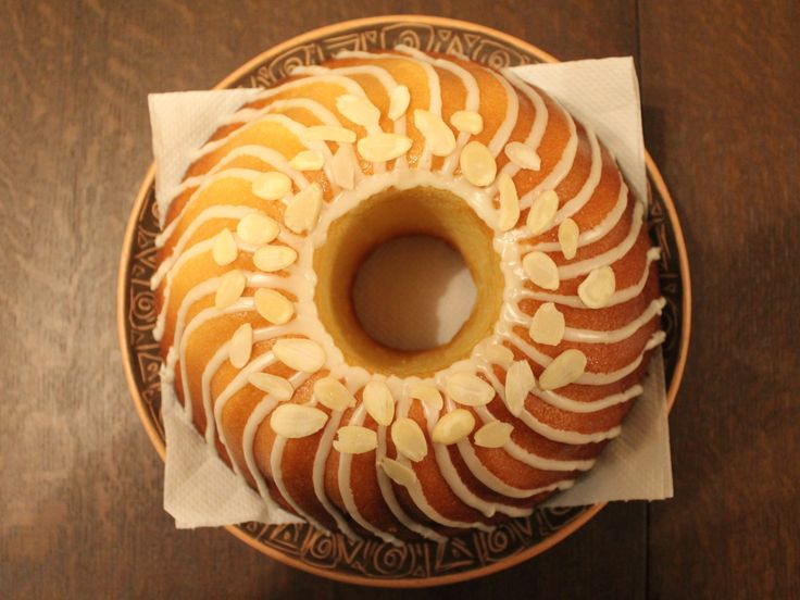 Die besten 25+ Costa rican desserts Ideen auf Pinterest ...