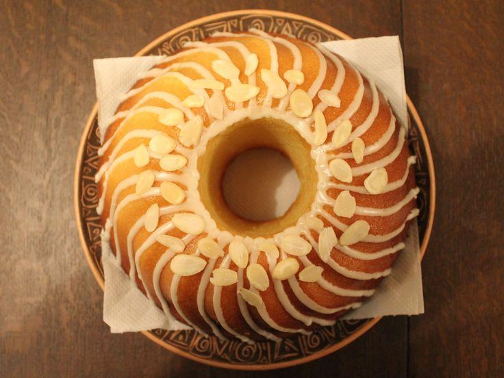 102 best costa rican dessert recipes images on pinterest costa queque seco de naranja costa rican orange pound cake forumfinder Choice Image