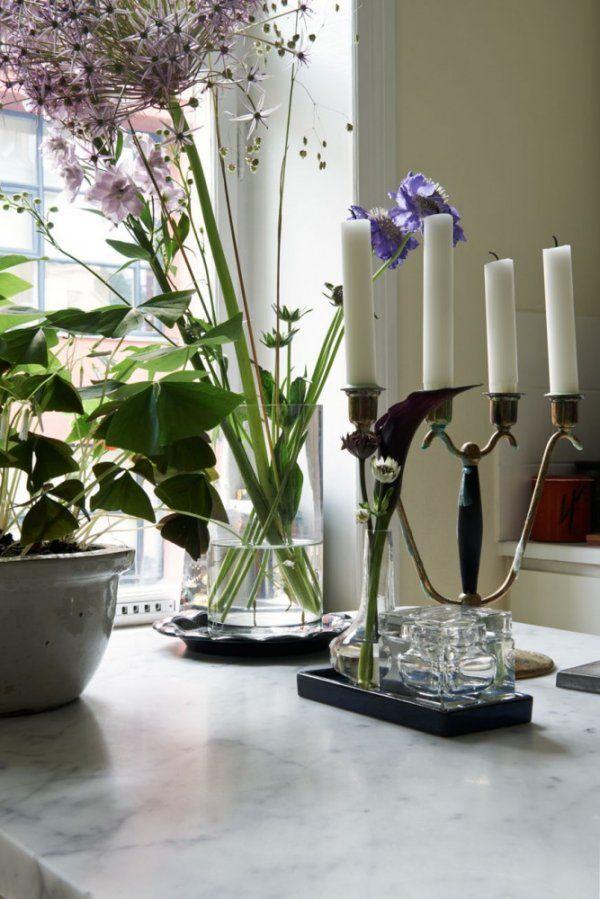 13 best LYH Products Modern Sofas images on Pinterest Modern - m bel pallen k chen