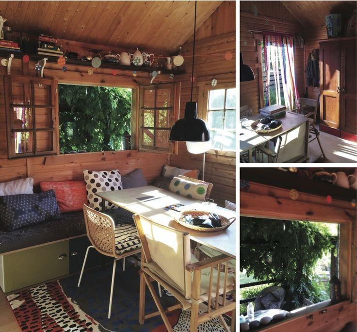 die besten 25 schrebergarten ideen auf pinterest gem segarten daumen und garten. Black Bedroom Furniture Sets. Home Design Ideas