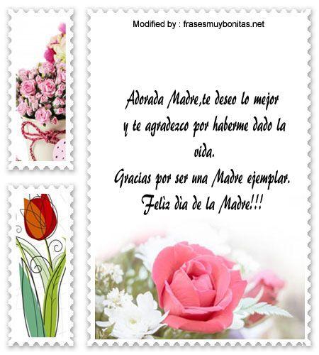 descargar mensajes bonitos para el dia de la Madre,mensajes de texto para el dia de la Madre: http://www.frasesmuybonitas.net/buscar-mensajes-por-el-dia-de-la-madre/