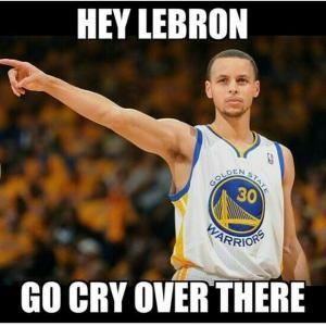 Stephen Curry Funny Quotes | Steph Curry Quotes. QuotesGram
