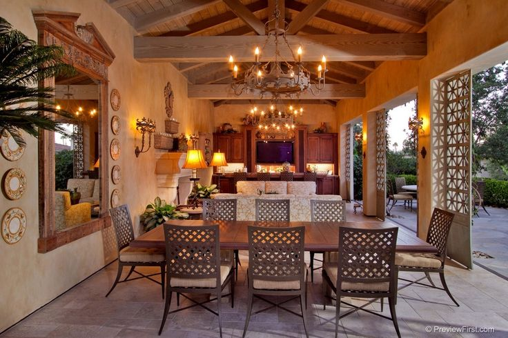 6853 Rancho Valencia Rd, Rancho Santa Fe, CA 92067 | MLS #150029272 | Zillow