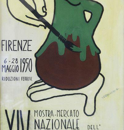 Mostra Artigianato di Firenze, edizione 2014. Padiglioni Beauty