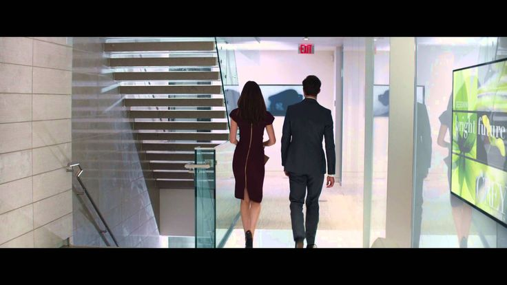 Fifty Shades of Grey - Ana's Closet: Contract https://www.pinterest.com/lilyslibrary/ cannot wait for this movie