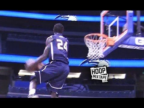 Top Ten BEST College Freshman Dunkers! Shabazz Muhammad, Shaquille Johnson, Etc!!! - http://nbanewsandhighlights.com/top-ten-best-college-freshman-dunkers-shabazz-muhammad-shaquille-johnson-etc/