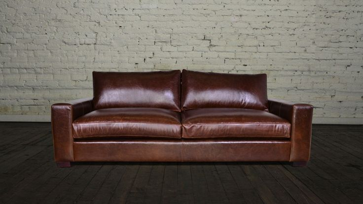Cococo Home Monroe In Mont Blanc Bourbon Www Cococohome