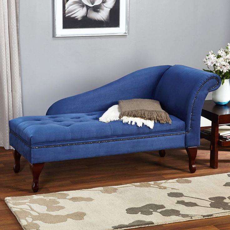 Best 25+ Victorian chaise lounge chairs ideas on Pinterest ...