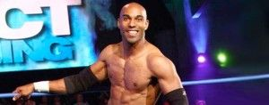 Scorpio Sky In Hot Water With WWE & Lucha VaVOOM Over Anti-Gay Tweets 12/9/12