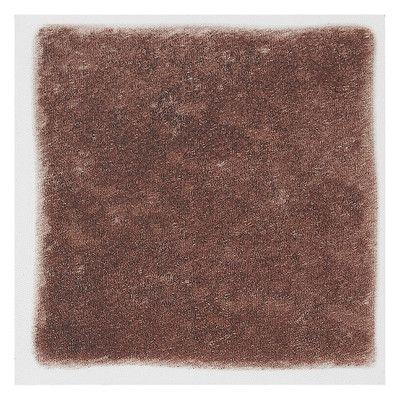 "Achim Importing Co Nexus Self Adhesive 4"" x 4"" Vinyl Wall Tile in Burgundy"
