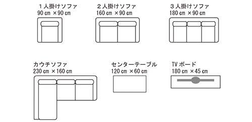 furniture_size