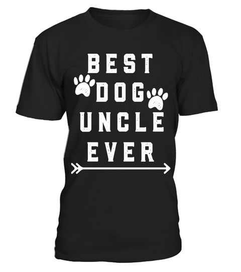 """# Funny Uncle Shirt For Dog Lovers 'Best Dog Uncle Ever' .  Special Offer, not available in shops      Comes in a variety of styles and colours      Buy yours now before it is too late!      Secured payment via Visa / Mastercard / Amex / PayPal      How to place an order            Choose the model from the drop-down menu      Click on """"Buy it now""""      Choose the size and the quantity      Add your delivery address and bank details      And that's it!      Tags: Funny Uncle Shirt 'Best Dog…"""