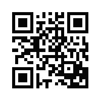 scan for FB page