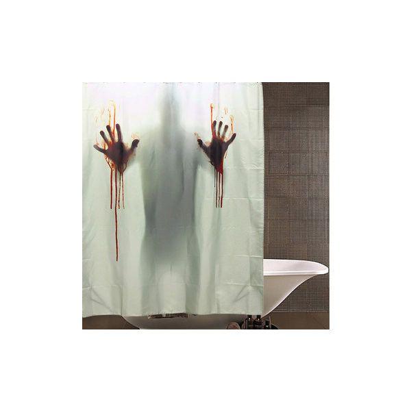 1000 Ideas About Halloween Bathroom Decorations On Pinterest Halloween Bathroom Halloween