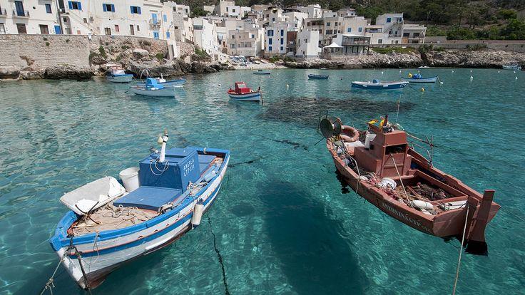 https://flic.kr/p/9Yi8ww | isole egadi sicily boboviel favignana marettimo levanzo | isole egadi sicily boboviel favignana marettimo levanzo