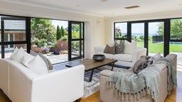 A Landmark Estate of Grand Proportions - 122 Macleans Road, Bucklands Beach