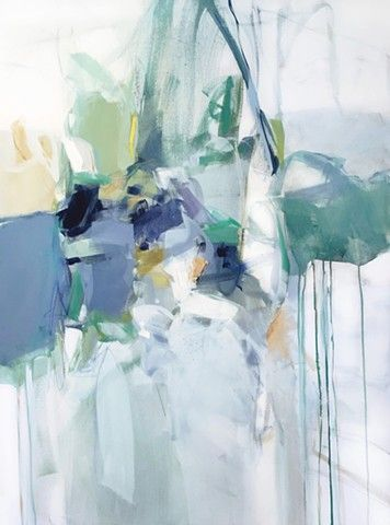 Christina Baker | Echoes