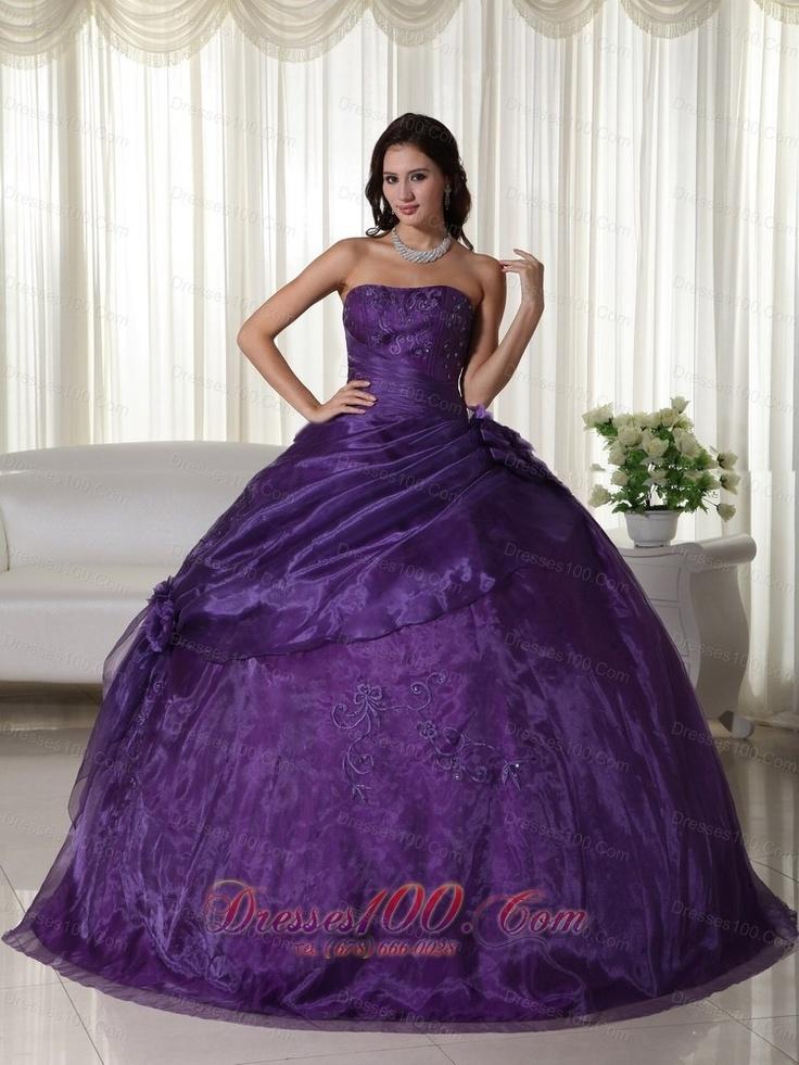 Cheap Quinceanera Dresses Under 200