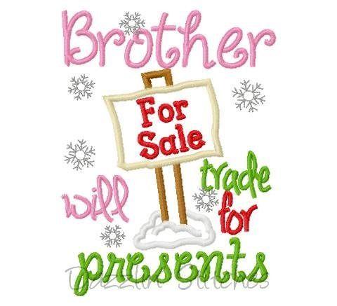 12 Best Dazzlin Stitches Brothersister Designs Images On Pinterest