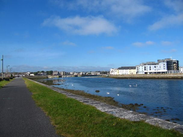 From Nimmo's Pier More at http://www.galwayphotographs.com and http://www.galwayphotographssite.com  #Galway #galwayphotographs