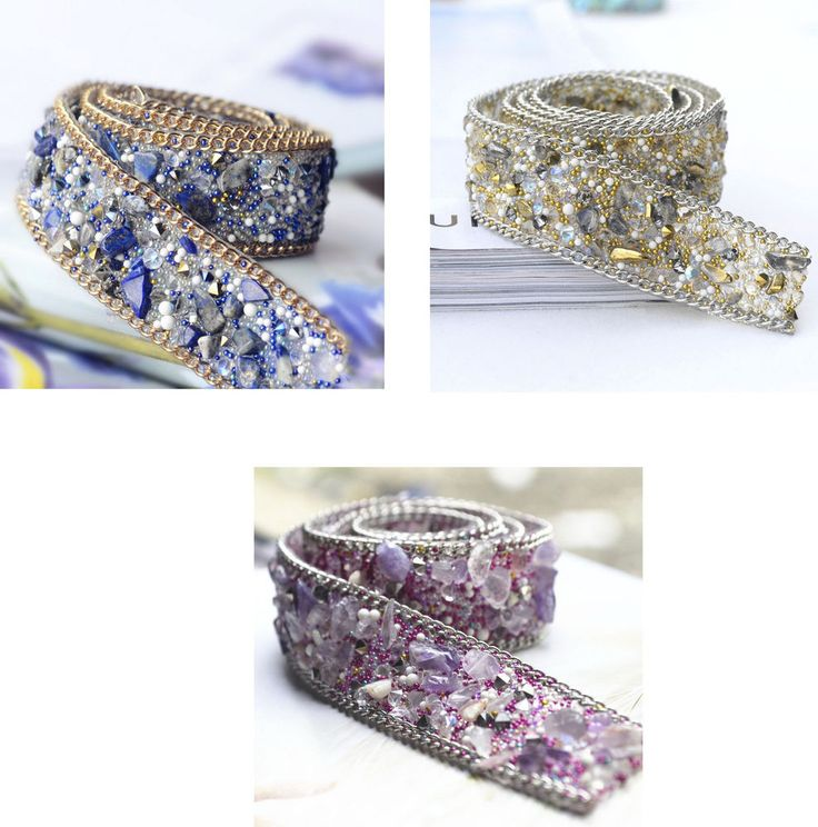 High quality Stunning Gorgeous luxury wedding bridal applique with diamante diamond, crystal rhinestones. Due to the 12 hours' time difference, between West and Asia we will reply you within 24 hours. | eBay!
