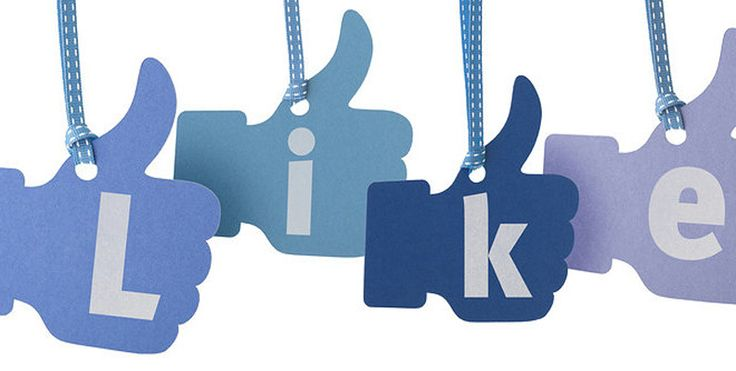 10 Ways to Get More Likes on a Facebook Photo…