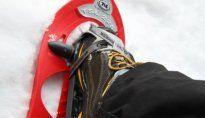 CIASPOLE: Escursioni e tantissimi itinerari da fare con le ciaspole in Val Pusteria