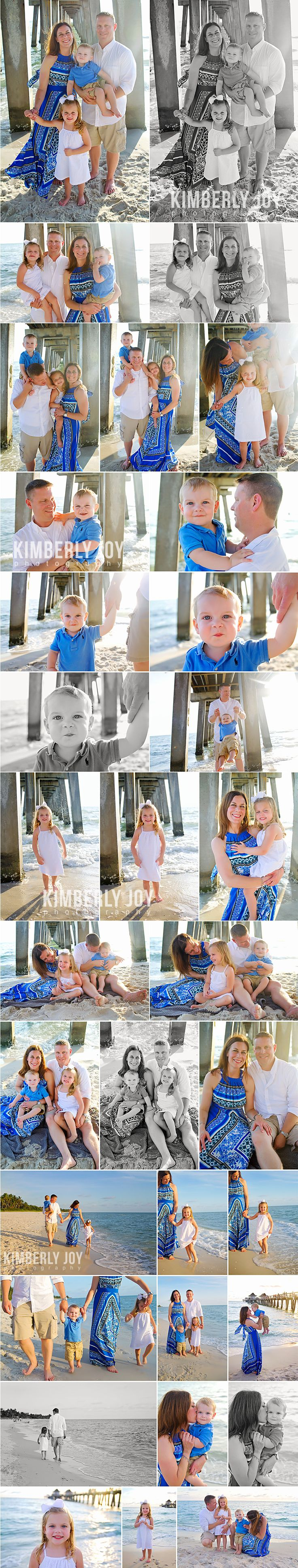 Kimberly-Alegria-Photography-Beach-Família-Session-Kids-Children-fotógrafo-Nápoles-Florida-Pier-BeachPhotos-Minis-MS2