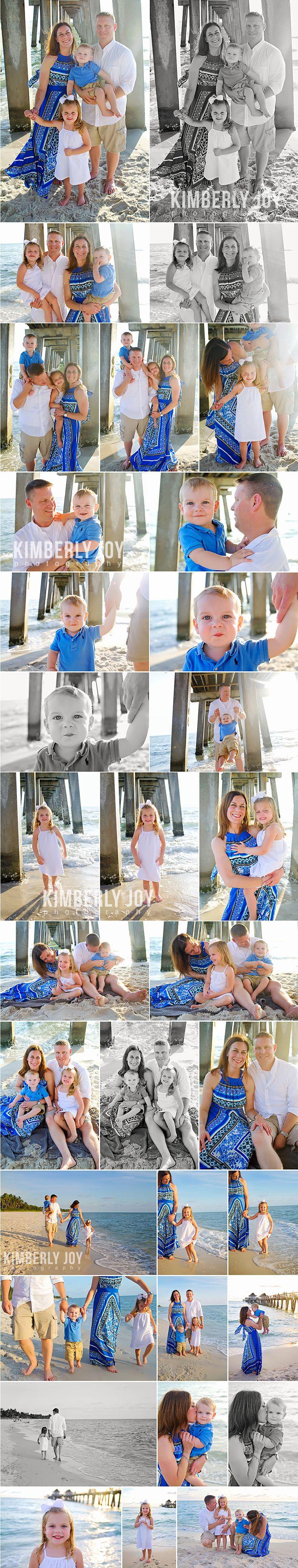 Kimberly-Alegria-Photography-Beach-Família-Session-Kids-Children-fotógrafo-Nápoles-Florida-Pier-BeachPhotos-Minis-MS2