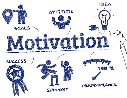 How to Motivate Students: What NOT to Do