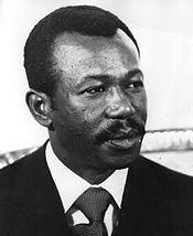 Mengistu Haile Mariam | Tyrants and Dictators of History. Ethiopia