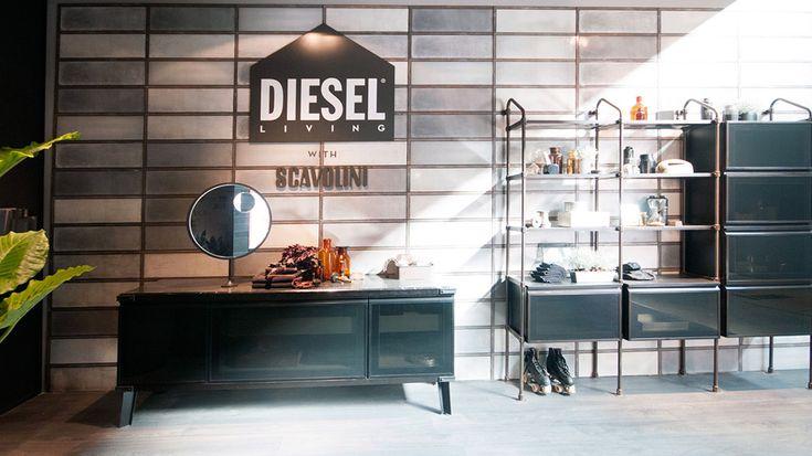 diesel-open-workshop-scavolini01-cersaie2016