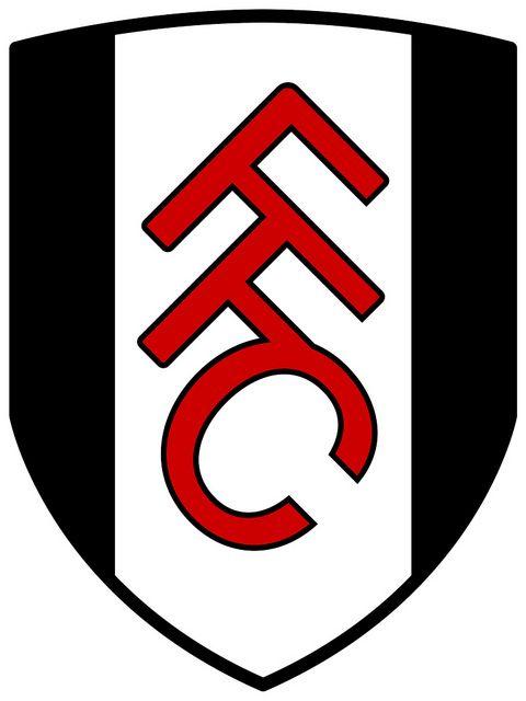 Fulham Football Club | Country: England, United Kingdom. País: Inglaterra, Reino Unido. | Founded/Fundado: 1879/08/16 | Badge/Escudo