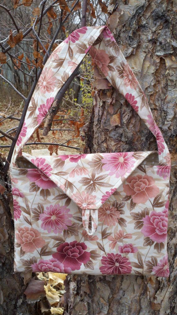 SALE Oriental Flowers iPad Carrying Case With Strap by carriem24, $22.00