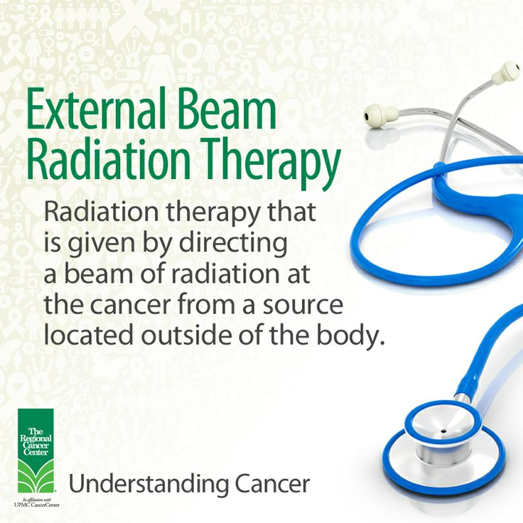 radiation therapy essay example Breast cancer essaysbreast cancer is a disease in which cancer cells are found in breast tissue @example essays radiation therapy.