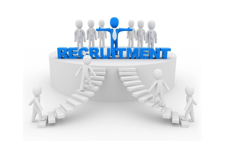 Recruitment companies in India often duel for recruitment in India as well as overseas. India happens to be a vast market with a large number of companies and hence there is a high requirement for the right candidate.