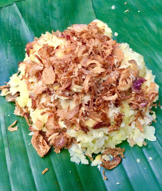 18 best Cuisine et plats d Asie du Sud Est images on Pinterest